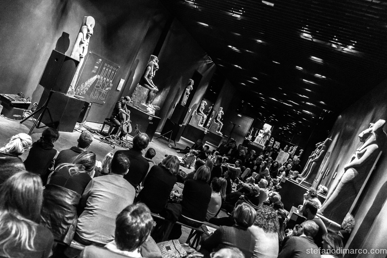 11.11.17-EstOvestFestival-Torino,Italia-13